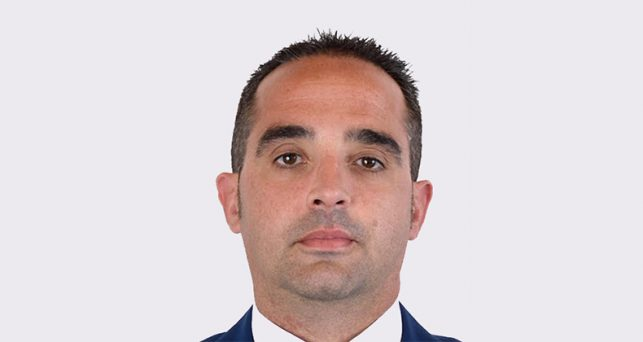 Entrevista a nuestro gerente Francisco José Sánchez en CEPYME News